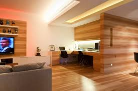 office wall panel. Wood Home Office Wall Design Ideas Cladding Panels Panel
