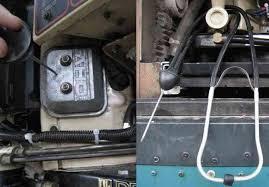 generac watt generator manual pictures to pin rv generator wiring diagram generac