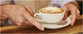 what is a latte espresso coffee guide