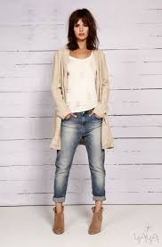 Best 25 Boyfriend jeans style ideas on Pinterest