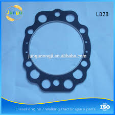ld28 diesel engine ld28 diesel engine suppliers and manufacturers ld28 diesel engine ld28 diesel engine suppliers and manufacturers at alibaba com