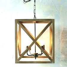 wood and iron chandeliers round iron chandelier rustic wooden wrought iron chandeliers