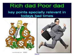 dad poor dad essay rich dad poor dad essay