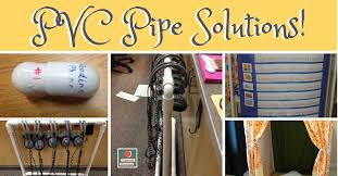 How To Make A Pvc Pocket Chart Stand Pvc Pipe Solutions Organized Classroom