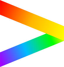 LGBT Workplace Equality | Accenture