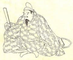 「高望王 墓」の画像検索結果