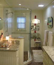 bathroom remodel san antonio. 9d Bathroom Remodel San Antonio R