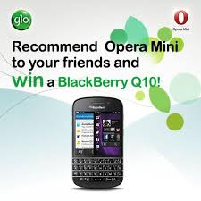 Free download of opera mini 6.5. Glo Nigeria On Twitter Competition For Week2 Is Ongoin Win A Bb Q10 By Recommending Opera Mini Frm Glo To Friends Winbbq10fromglooperamini Http T Co Jla77pjb2i
