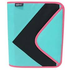 3 4 Inch Binders Case It 4 Inch Binder One Classic 3 Ring Spine Target Urbanemedia