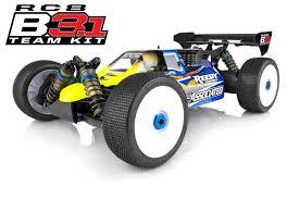 race kits rc8b318