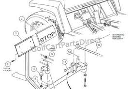 yamaha g2 golf cart wiring diagram wiring diagram and hernes ezgo motor wiring diagram image about yamaha drive battery diagram columbia golf cart starter generator wiring on g2 source
