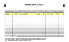 accounting spreadsheet templates for small business accounting spreadsheets for small business or tax spreadsheet