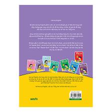 Hooray English - Tiếng Anh Vừa Học Vừa Chơi Dành Cho Bé Từ 4-6 Tuổi (Reader  Books 3) - Kiến thức - Bách khoa