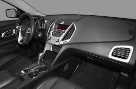 gmc terrain interior at night. 2011 gmc terrain suv sle 1 front wheel drive sport utility interior seats gmc at night