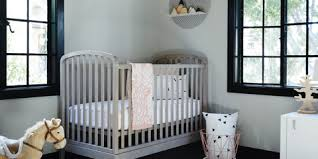 baby bedroom decorating ideas. Exellent Bedroom Baby Girl Nursery Ideas Inside Baby Bedroom Decorating Ideas F