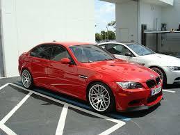 Coupe Series bmw e90 for sale : Modified M3 Sedan (E90) Thread - Page 9 | Automotive... pin it to ...