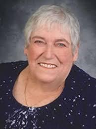 Obituary of Audrey Bernice ERICKSON | McInnis & Holloway Funeral Ho...
