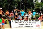 imagem de Paranapuã São Paulo n-18