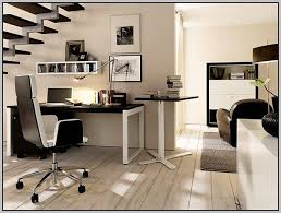 best color to paint an officeBest Colors For Office Space  Home Design Ideas and Pictures