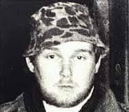 Michael Robert Ryan   Murderpedia, the encyclopedia of murderers