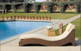 pool furniture ideas. swimming pool furniture for interior decoration of your home with interessant design ideas 6