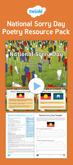 best the stolen generation images aboriginal art  this day gives people the chance to come together and share the steps towards healing for the stolen generations