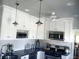 industrial kitchen lighting. Sightly Kitchen Lighting Pendant Industrial Pendants Extraordinary Light Fixtures