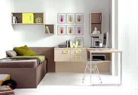 bedroom design for teens. Teen Bedroom Design Teens Designs For Worthy New .