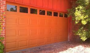 amarr garage doors kansas city review mo
