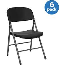 chair walmart. folding chairs \u0026 tables for less - walmart. chair walmart c