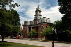 100 Best Medina Ohio Images Ohio Medina Ohio Ohio Buckeyes