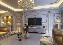 Europe Interior Design Property Home Design Ideas Interesting Europe Interior Design Property
