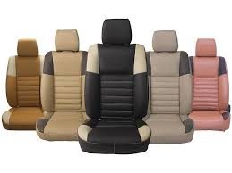 picture of hyundai verna 2017 3d custom pu leather car seat covers ht503 dawn