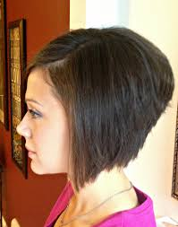 Aline Hair Style stacked a line bob haircut google search hair pinterest 1711 by wearticles.com