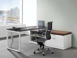 shaped home office. Cullen L-Shaped Home Office Desk Shaped