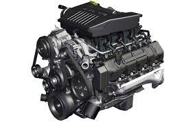similiar 2013 dodge 4 7 engine keywords 2008 dodge dakota 4 7 liter v 8 engine 202453 photo 2 trucktrend com