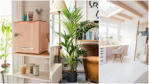 home ofice great office design. From Home Ofice Great Office Design