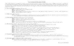 Achievement Award Certificate Template Viralpole Info