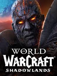 Addons - <b>World of Warcraft</b> - CurseForge