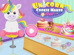 Unicorn Cookie Baker Kitchen Hack Cheats Hints Cheat Hackscom