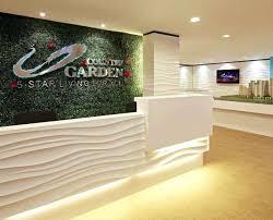 Top Interior Design Firms Magnificent Healthcare Interior Design Firms Nyc Best Modern Home Venturemapsnet