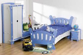 bedroom furniture for boys. Full Size Of Bedroom Kids Furniture Sets For Girls Toddler  Set Youth Boy Bedroom Furniture For Boys