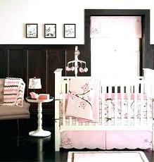 solid colored crib bedding solid color crib bedding solid color baby bedding solid color crib bedding