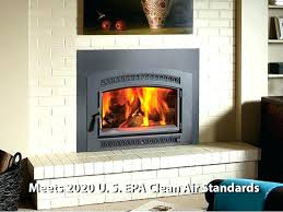 convert fireplace to wood stove fireplace or wood stove wood stove installation into existing fireplace fireplace convert fireplace to wood stove