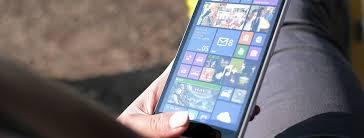 Мобильные телефоны и смартфоны <b>в Лондоне</b>