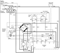 36 volt battery wiring diagram wiring diagram 2006 ez go wiring diagram nilza