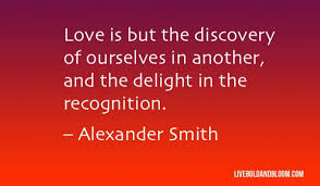 40 Soulmate Quotes Amazing Confessions Of Love For Him Or Her Enchanting Soulmate Quotes
