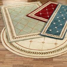 shabby chic bathroom rugs entryway rugs shabby chic whole flower shaped bath rug fl pattern french fl rugs