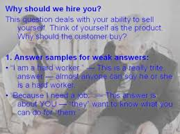 Account Clerk Interview Questions Youtube