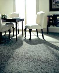 wall to wall carpeting trends home depot wall to wall carpet pictures of carpet on stairs wall to wall carpeting trends